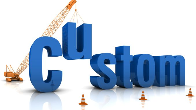 Government increases basic customs duty (BCD) will be Effective from September 27, 2018