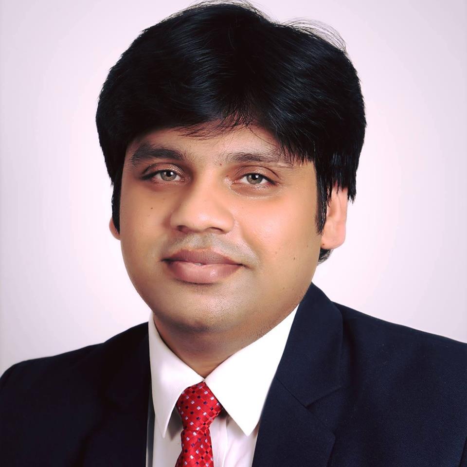 CA Ankit Gulgulia (Jain)