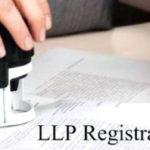 LLP Registration In Delhi Haryana UP