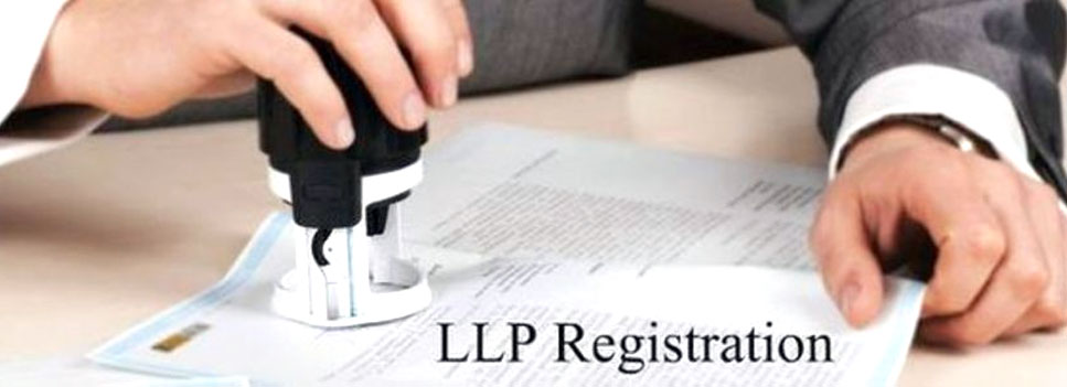 LLP Registration In Delhi Haryana UP