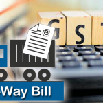 New Changes in Eway Bill System w.e.f 16th November, 2018