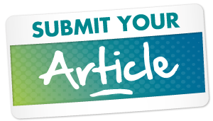 SUBMIT ARTICLE TO CHARTERED ONLINE