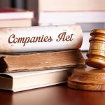 Download Companies (Amendment) Bill 2018 As Introduced In Lok Sabha