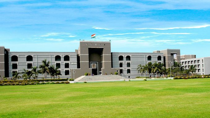 Big Relief for Disqualified Directors by Gujarat HC