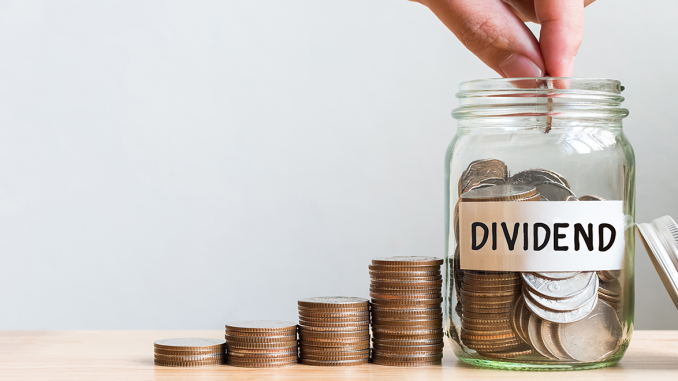ICSI Releases Guidance Note on Dividend