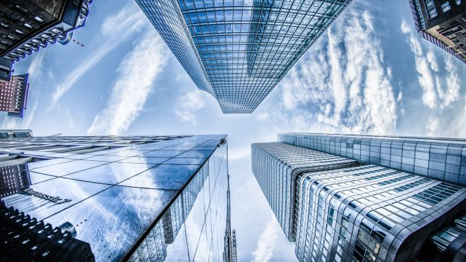 New IFRS 16 Eliminates the 'Operating & Finance Lease' Difference