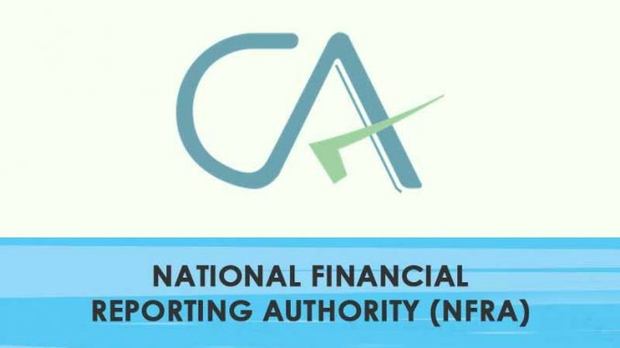Analysing the NFRA Rules - Compliance, Penalties & Procedures