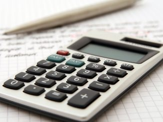 Income Tax Bonanza for Salaried Class Coming in this Budget