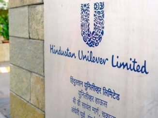 Delhi HC stays Rs 383-crore fine on Hindustan Unilever for GST profiteering
