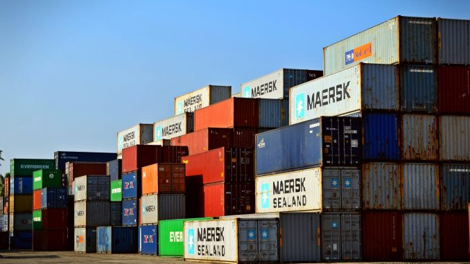 Exporters of Inverted Rated Goods Faces Legal GST Refund Leakage Problem