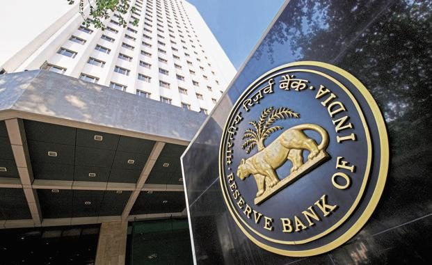 RBI Allows Tokenization of Card Transaction - What Does it Mean to you?
