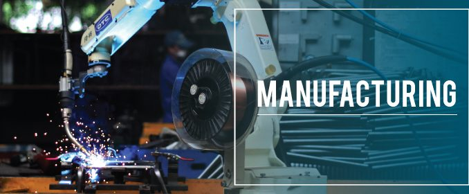 LLP Cannot Do Manufacturing Business Says MCA - Is it Right? - No in our View and LLP Act does not debars manufacturing business in any way