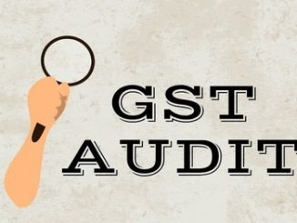GSTR- 9C Excel Offline Utility Download